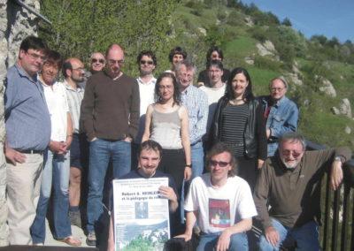 Somnium-P2007-RAHiP-Groupe