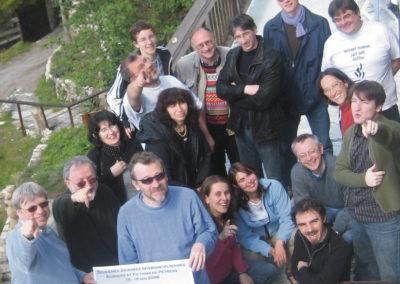 Somnium-P2008-KiP-Groupe