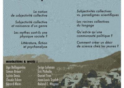 Somnium-P2009-SCiP-Affiche