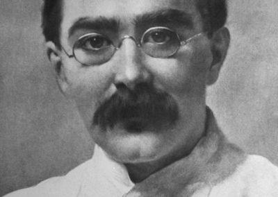 Kipling en 1890