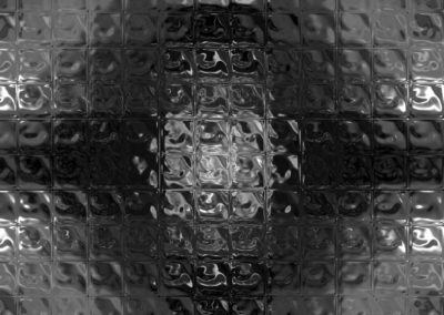 Somnium-H1ecken-10vitre