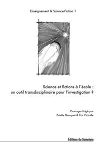 Science et fictions à l'école