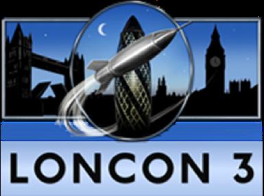 Rendez-vous à la LonCon 3